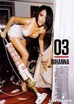03_Rihanna_jeeves