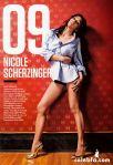 09_NicoleScherzinger_jeeves