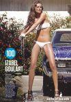 100_IzabelGoulart_jeeves