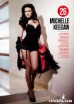 26_MichelleKeegan_jeeves