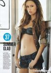 37_SummerGlau_jeeves