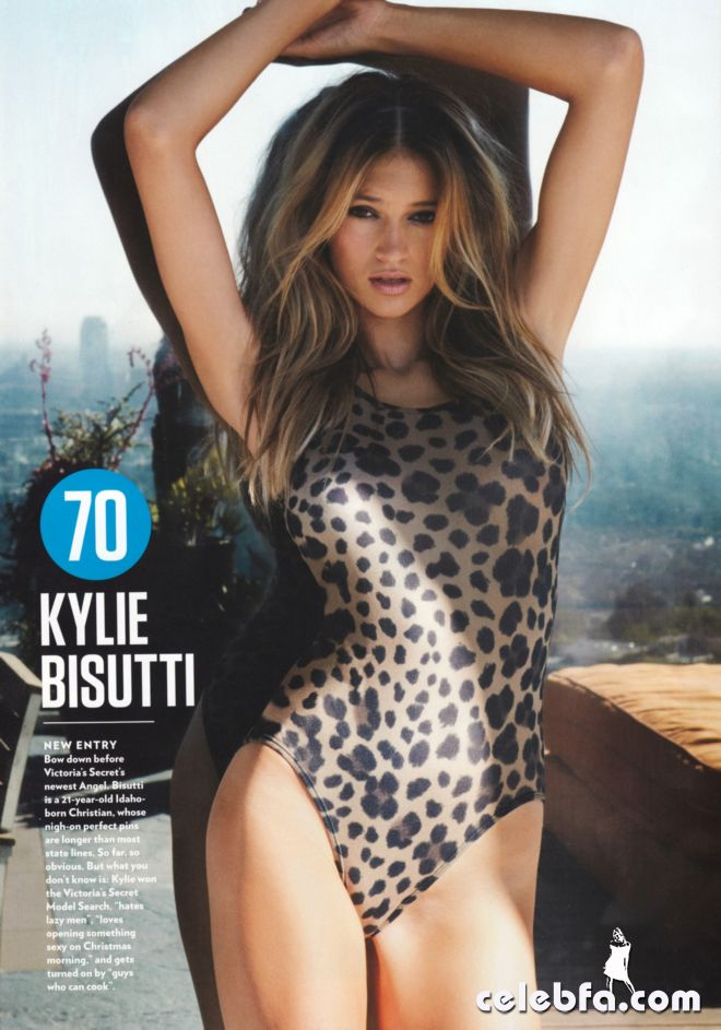 تصاویر کس زنان http://celebfa.com/2011/05/10/fhms-100-sexiest-women-in-the-world-2011/70_kyliebisutti_jeeves/