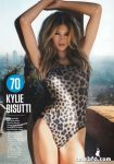 70_KylieBisutti_jeeves