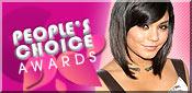 صفحه ویژه مراسم اهدای جوایز مراسم 2012 People's Choice Awards