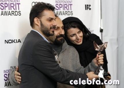 leila_hatami_spirit_awards_2012_celebfa-8.jpg
