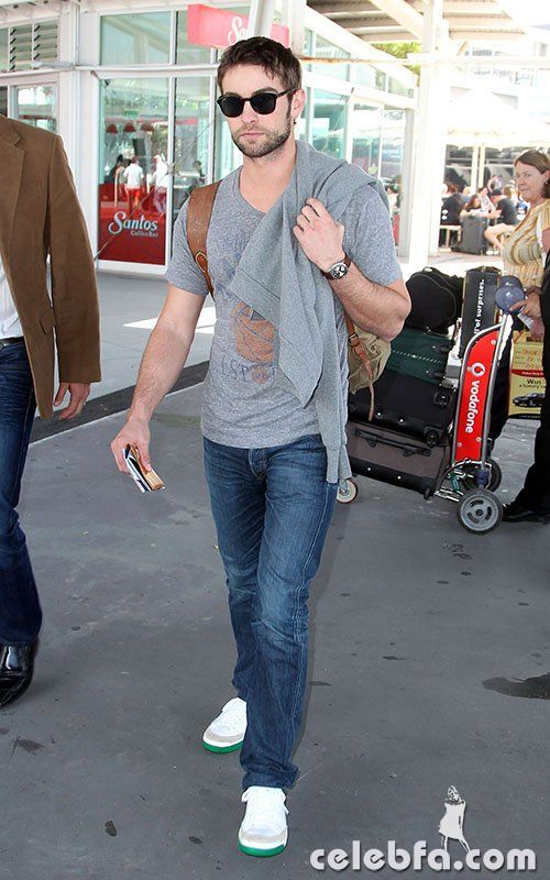 chace-122812-7