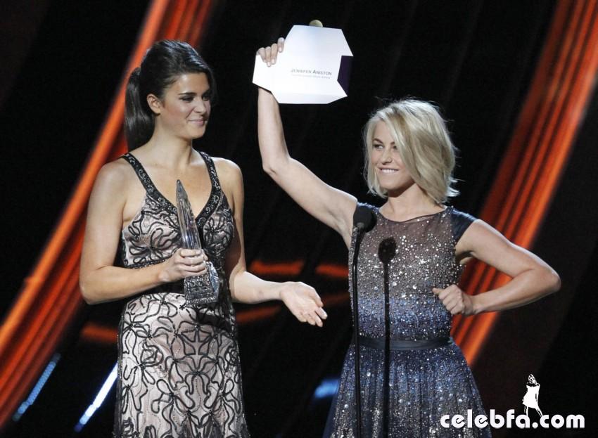 2013 People's Choice Awards_CelebFa_Com (1)