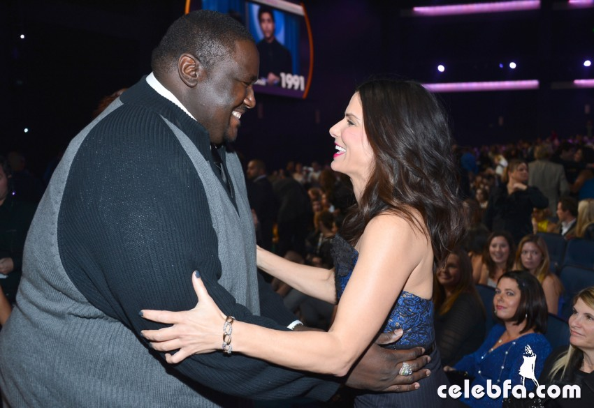 2013 People's Choice Awards_CelebFa_Com (17)