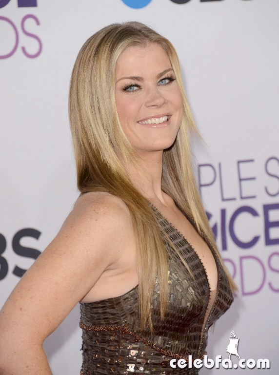 2013 People's Choice Awards_CelebFa_Com (19)