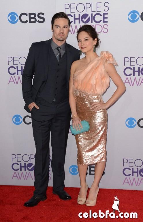 2013 People's Choice Awards_CelebFa_Com (21)