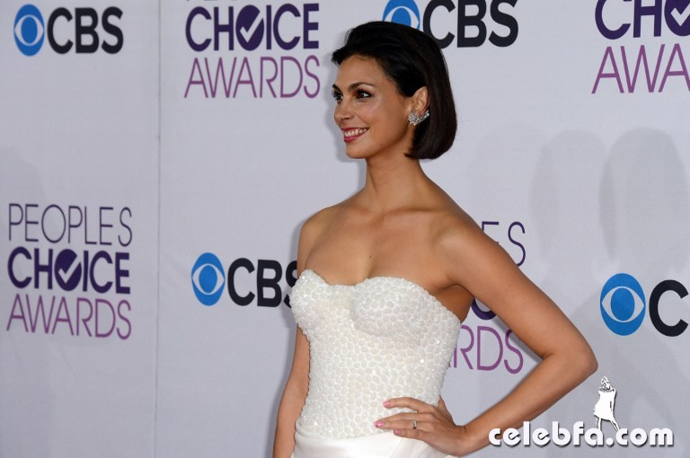 2013 People's Choice Awards_CelebFa_Com (22)