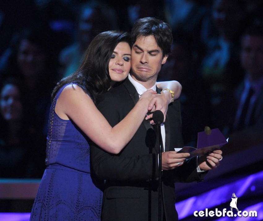 2013 People's Choice Awards_CelebFa_Com (4)