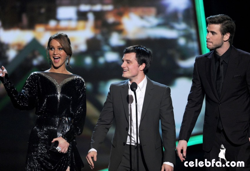 2013 People's Choice Awards_CelebFa_Com (5)