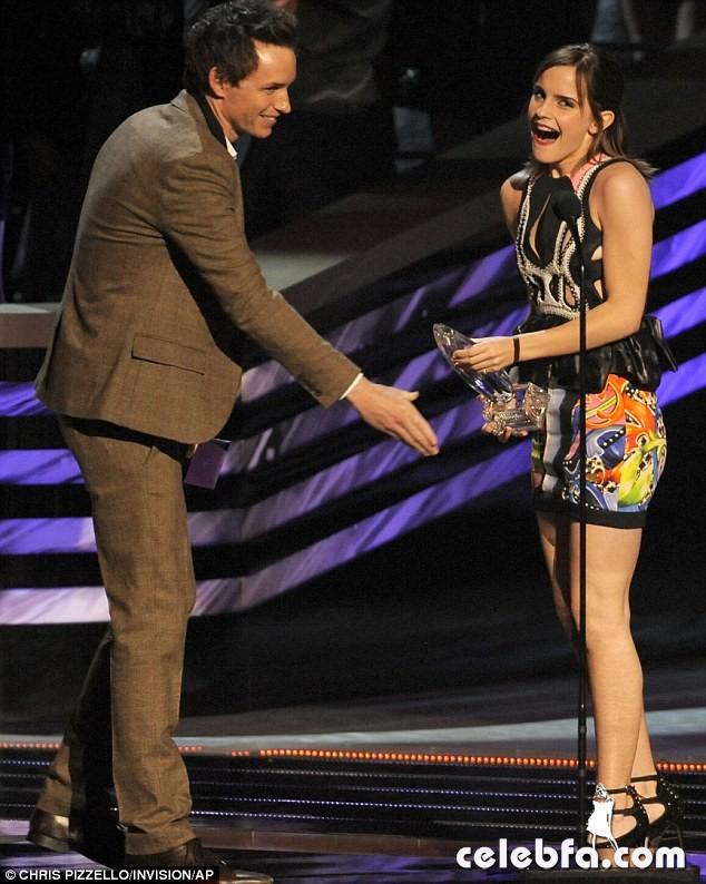 2013 People's Choice Awards_CelebFa_Com (9)