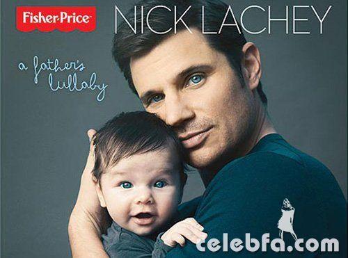 nick-lachey-022613