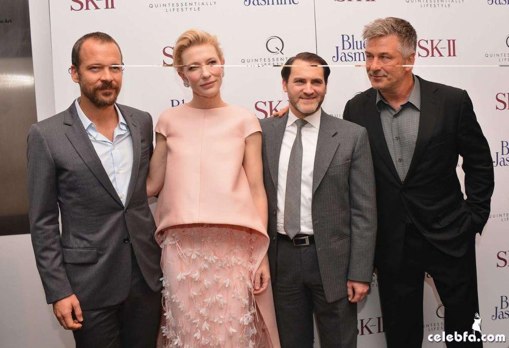 Cate-Blanchett-attends-the-Blue-Jasmine-Premiere--03_celebf