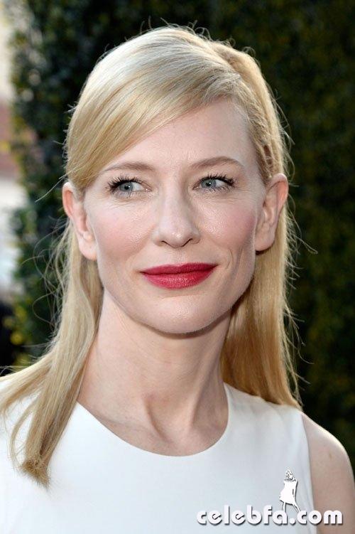 CLBFA_Cate-Blanchett-072413-1