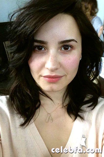 Demi Lovato_celebf