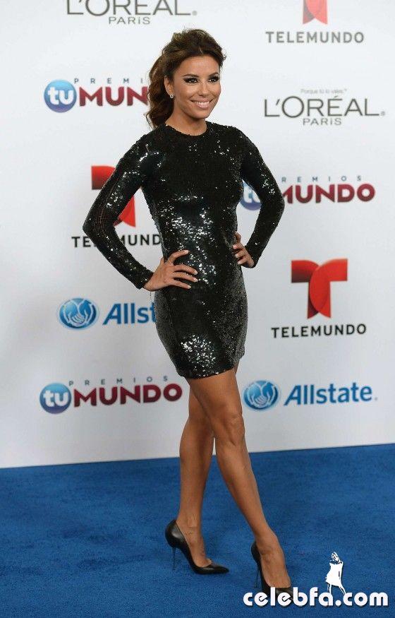 Eva-Longoria---2013-Telemundo-Premios-Tu-Mundo-Awards--02-560x875_celebf