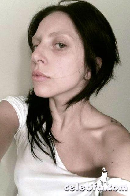 Lady GaGa 3_celebf