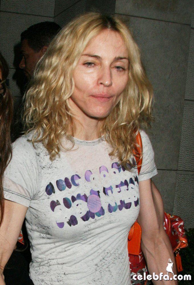 Madonna_celebf