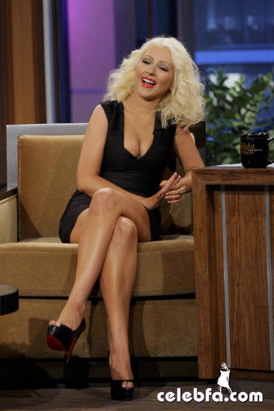 Christina-Aguilera-54