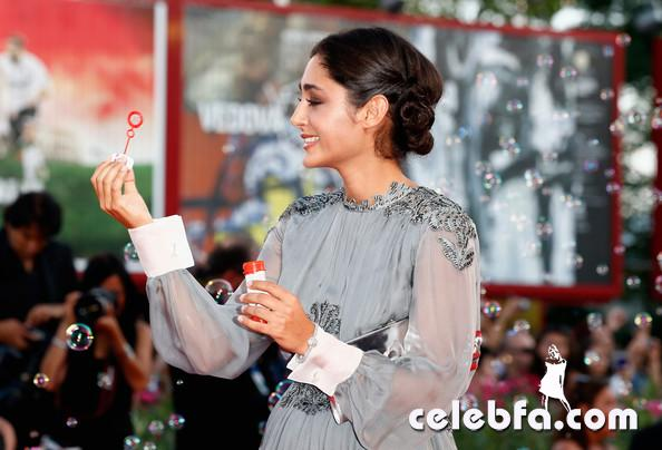 Golshifteh+Farahani+Closing+Ceremony+70th+wowNGry5kejl