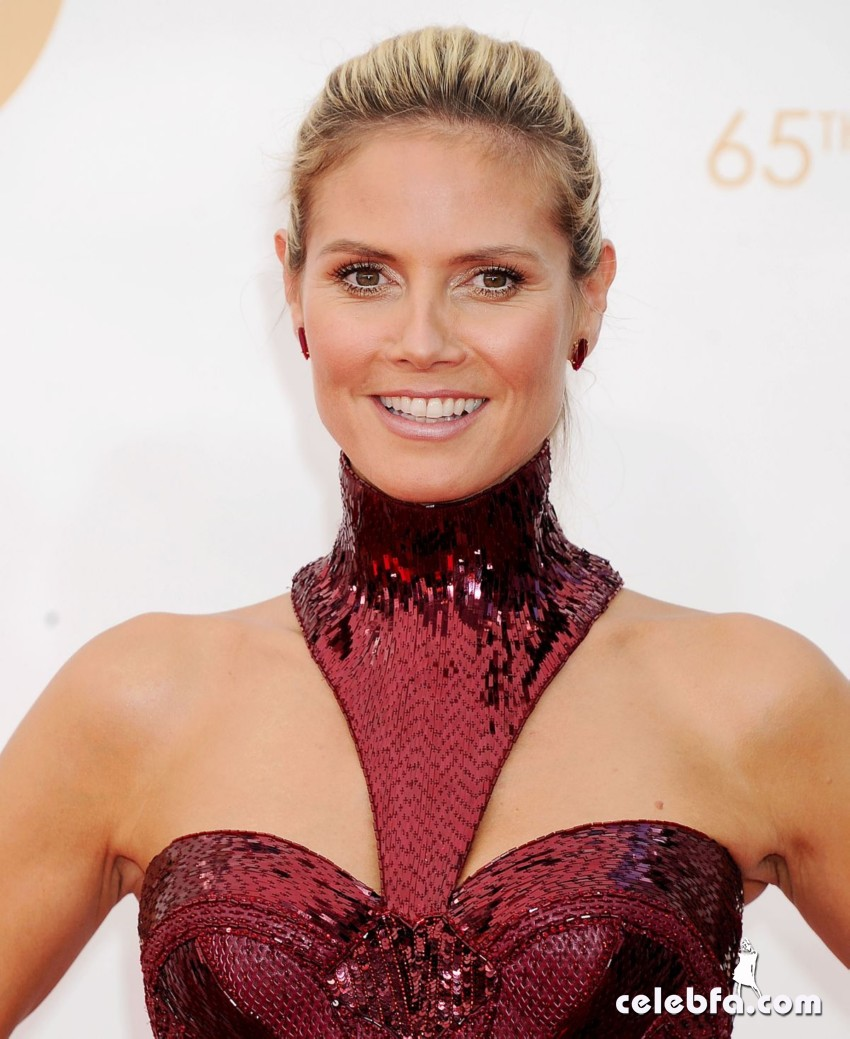 heidi-klum-emmy-awards-2013-celebFa (1)