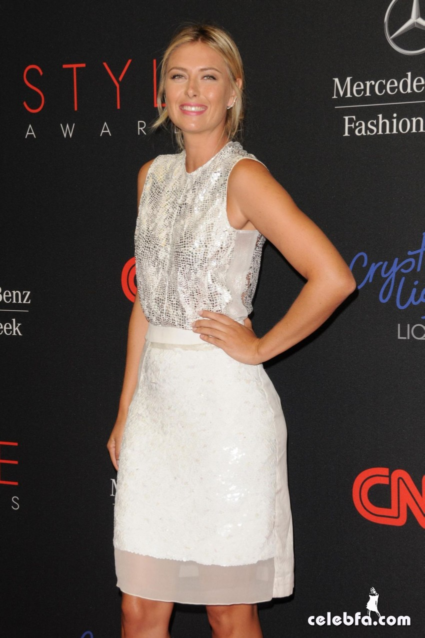 maria-sharapova-10th-annual-style-awards-CelebFa (1)