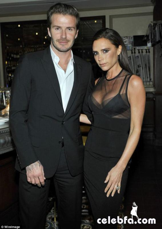 victoria-beckham-wows-husband-david02