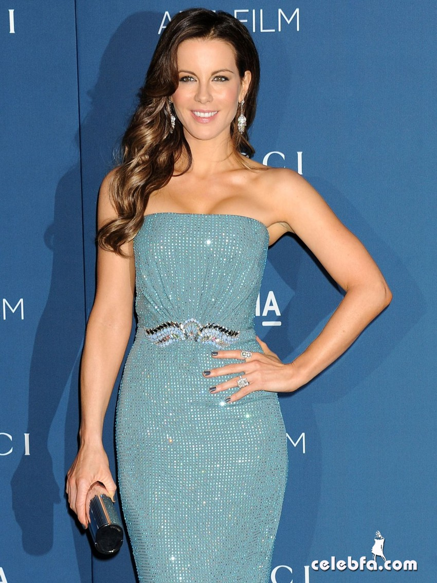 kate-beckinsale--LACMA Art & Film Gala 2013-CelebFa (1)