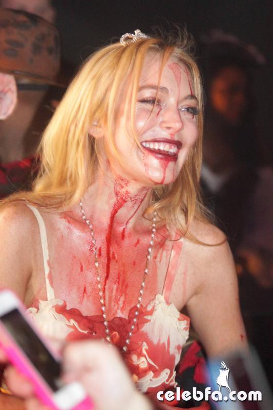 Lindsay-Lohan-61