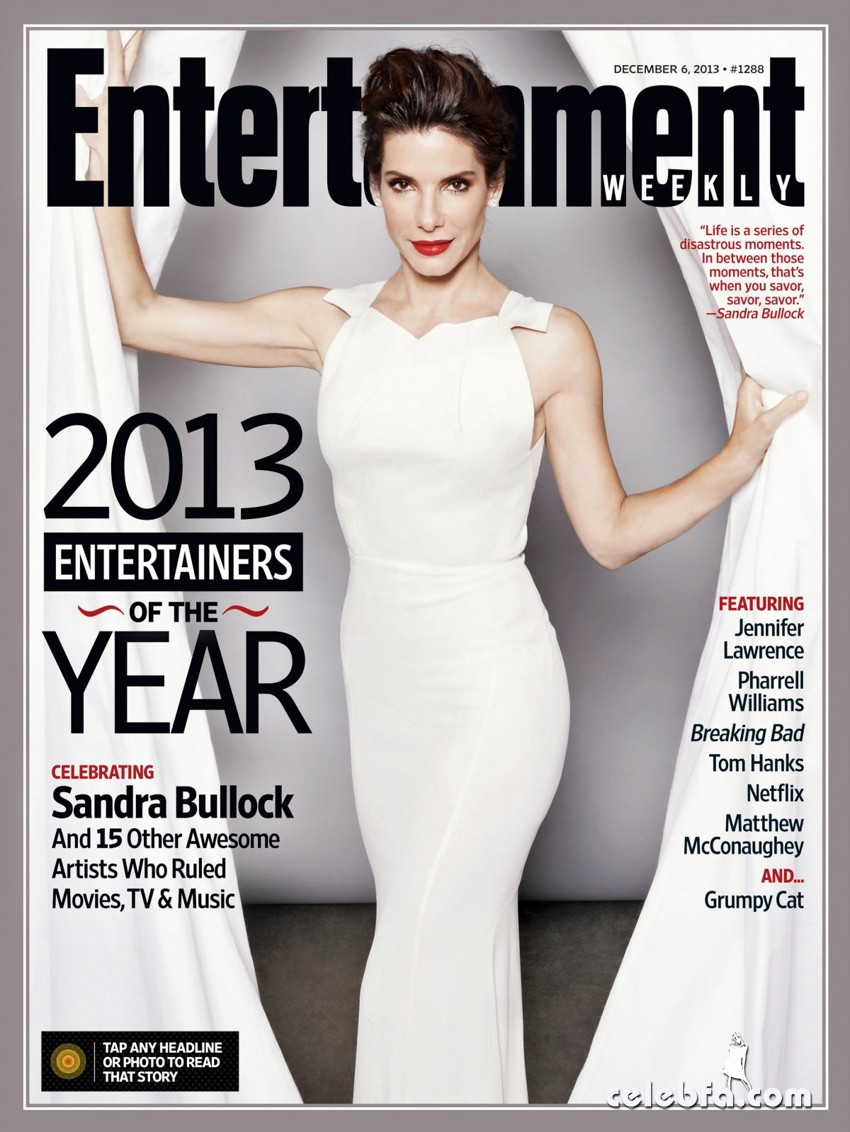 sandra-bullock-entertainment-weekly-CelebFa (1)