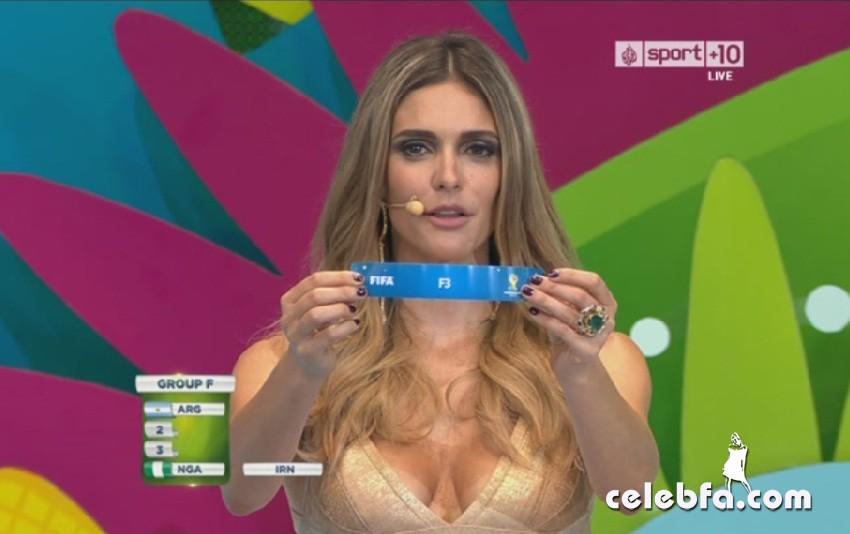 Fernanda Lima-CelebFa (1)