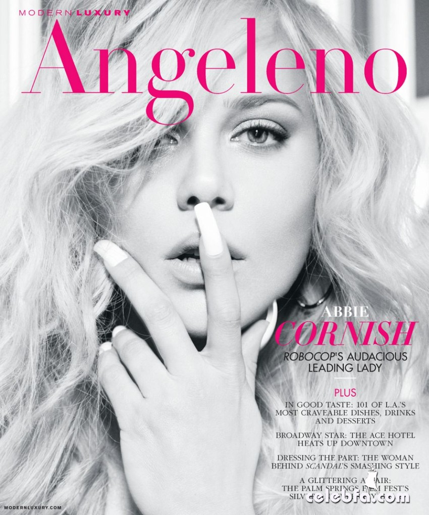 abbie-cornish-angeleno-magazine-february-2014-CelebFa (1)