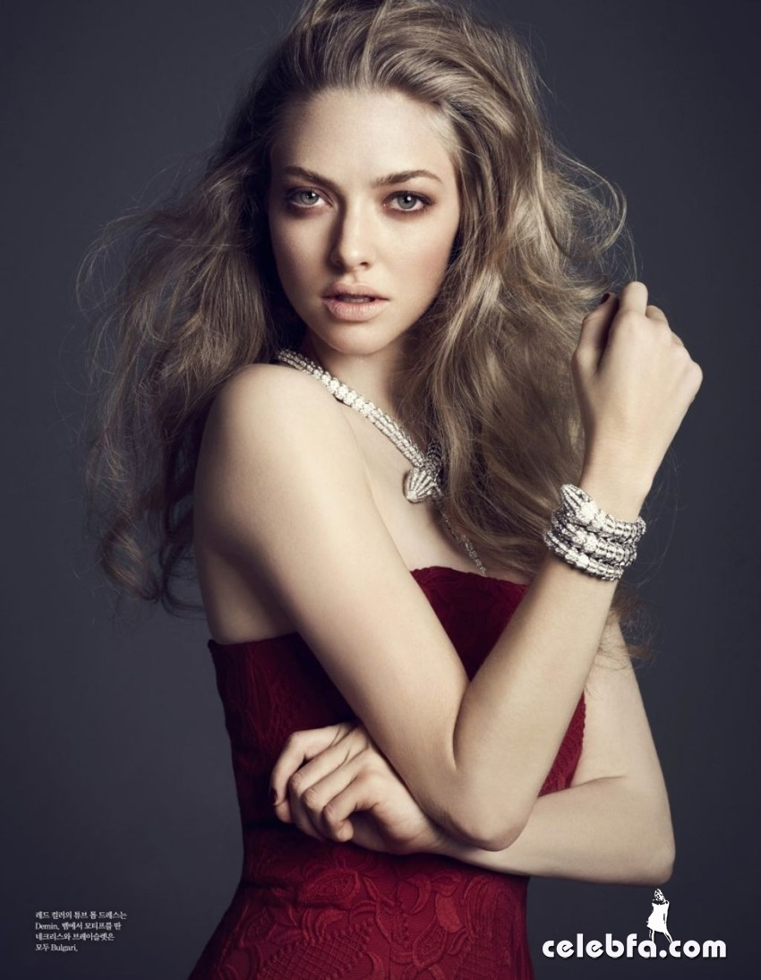 amanda-seyfried-elle-korea-january-2014-CelebFa (1)