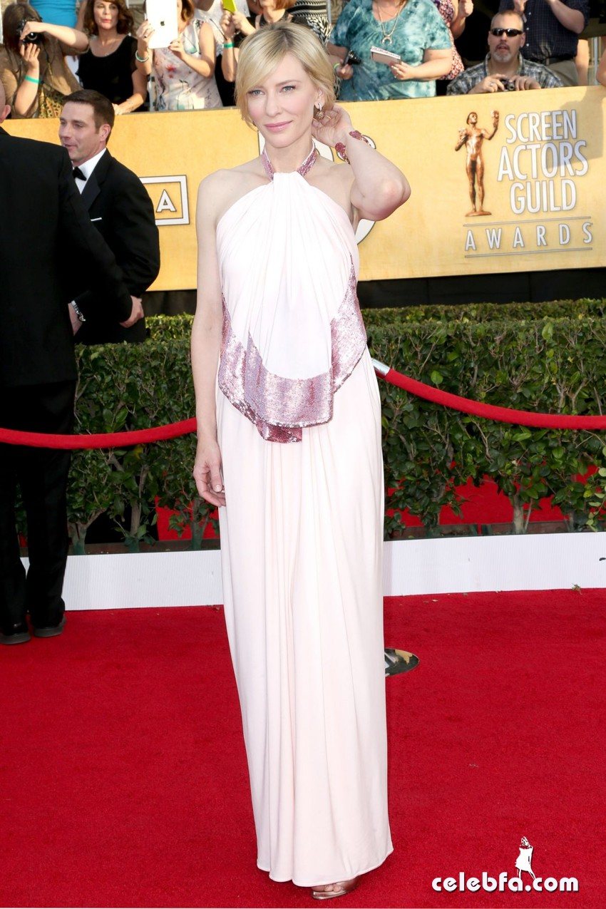 cate-blanchett-at-2014-sag-awards-CelebFa (1)