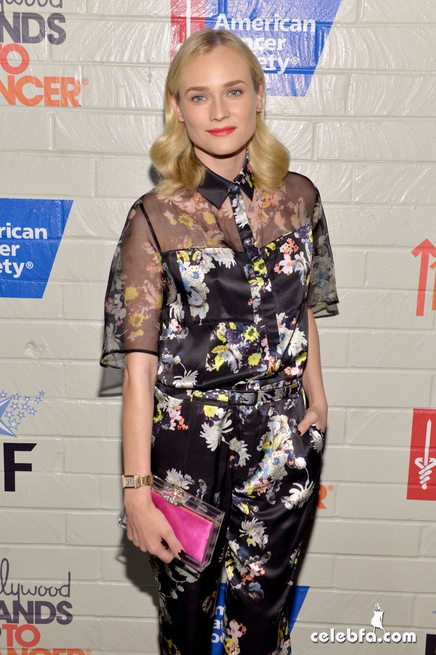 diane-kruger-at-hollywood-stands-up-to-cancer-event_celebFa (1)