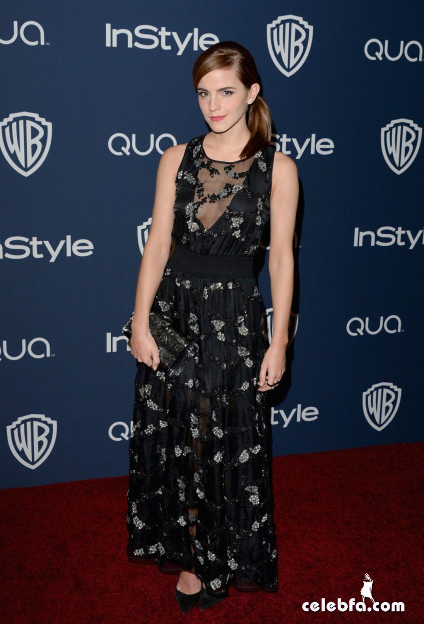 emma-watson-at-instyle-and-warner-bros.-golden-globes-afterparty_1