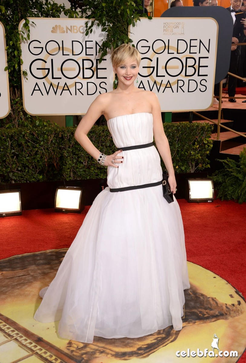 jennifer-lawrence-at-71st-annual-golden-globe-awards-CelebFa (6)