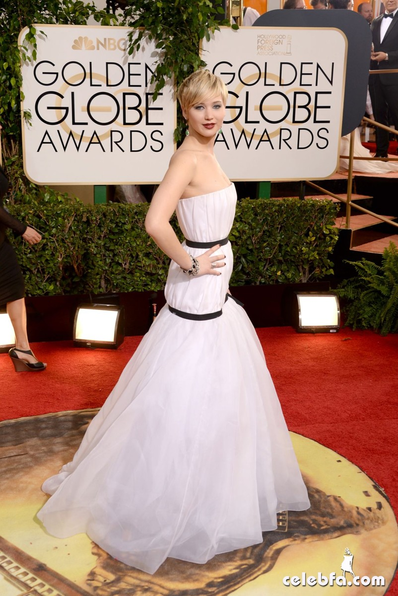 jennifer-lawrence-at-71st-annual-golden-globe-awards-CelebFa (7)