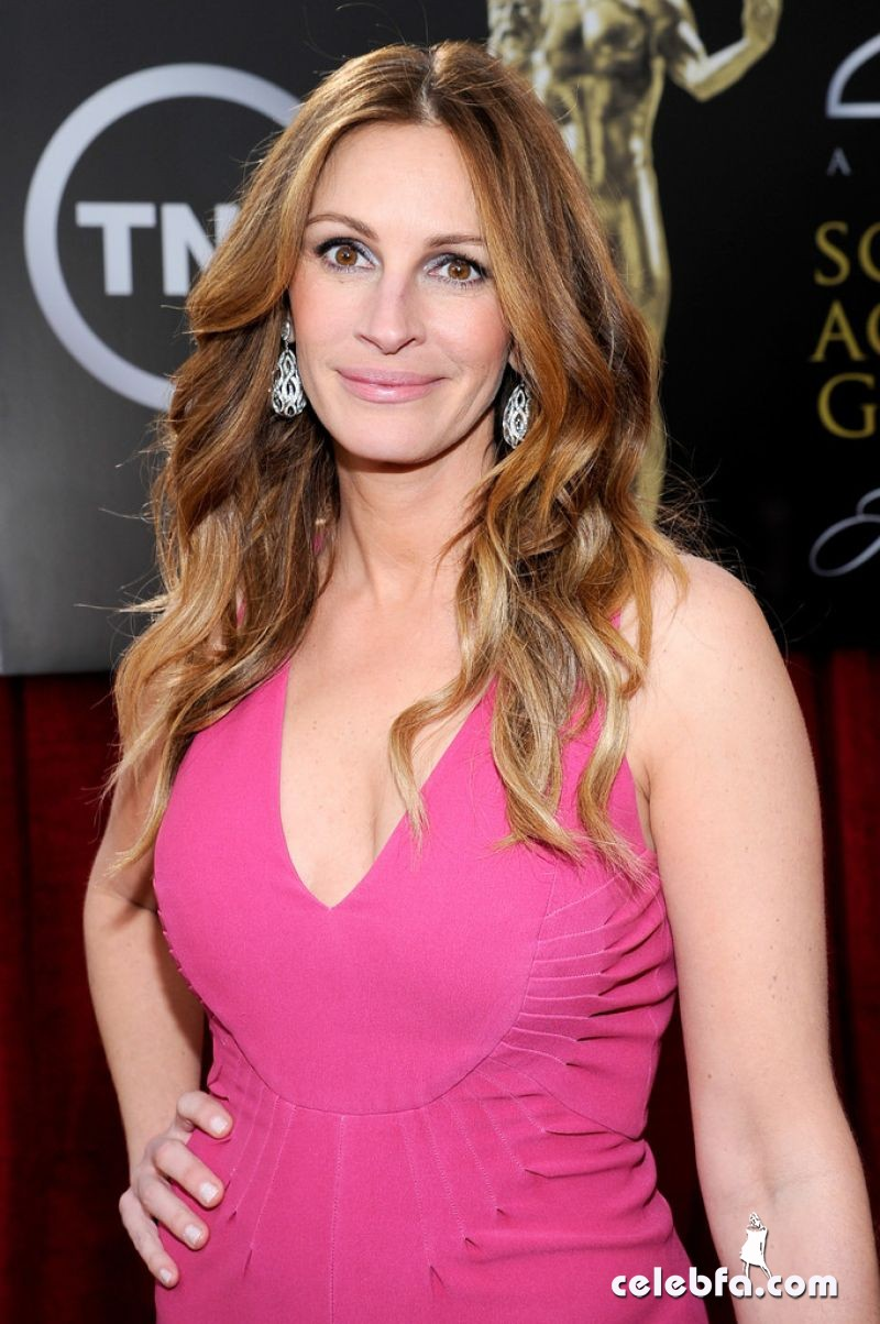 julia-roberts-at-2014-sag-awards-CelebFa (1)