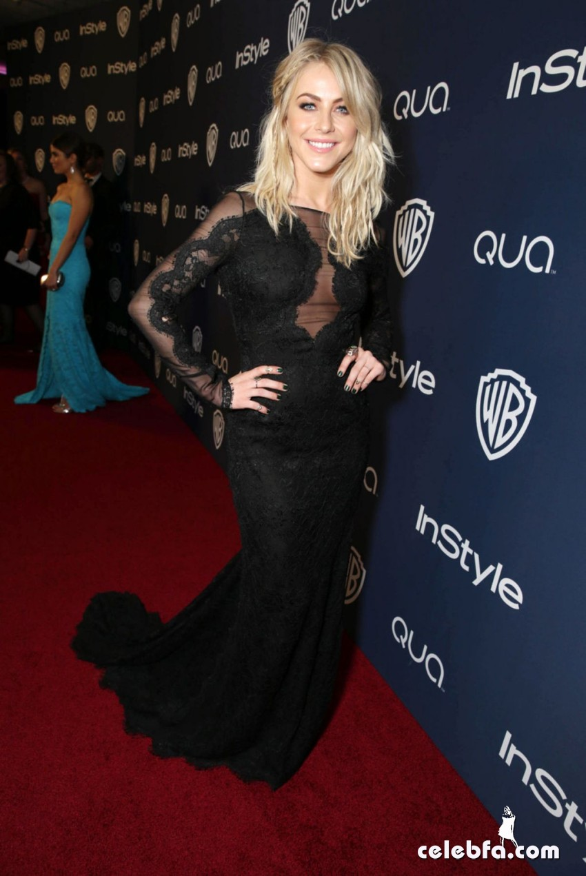 julianne-hough-at-instyle-and-warner-bros.-golden-globes-afterparty_2