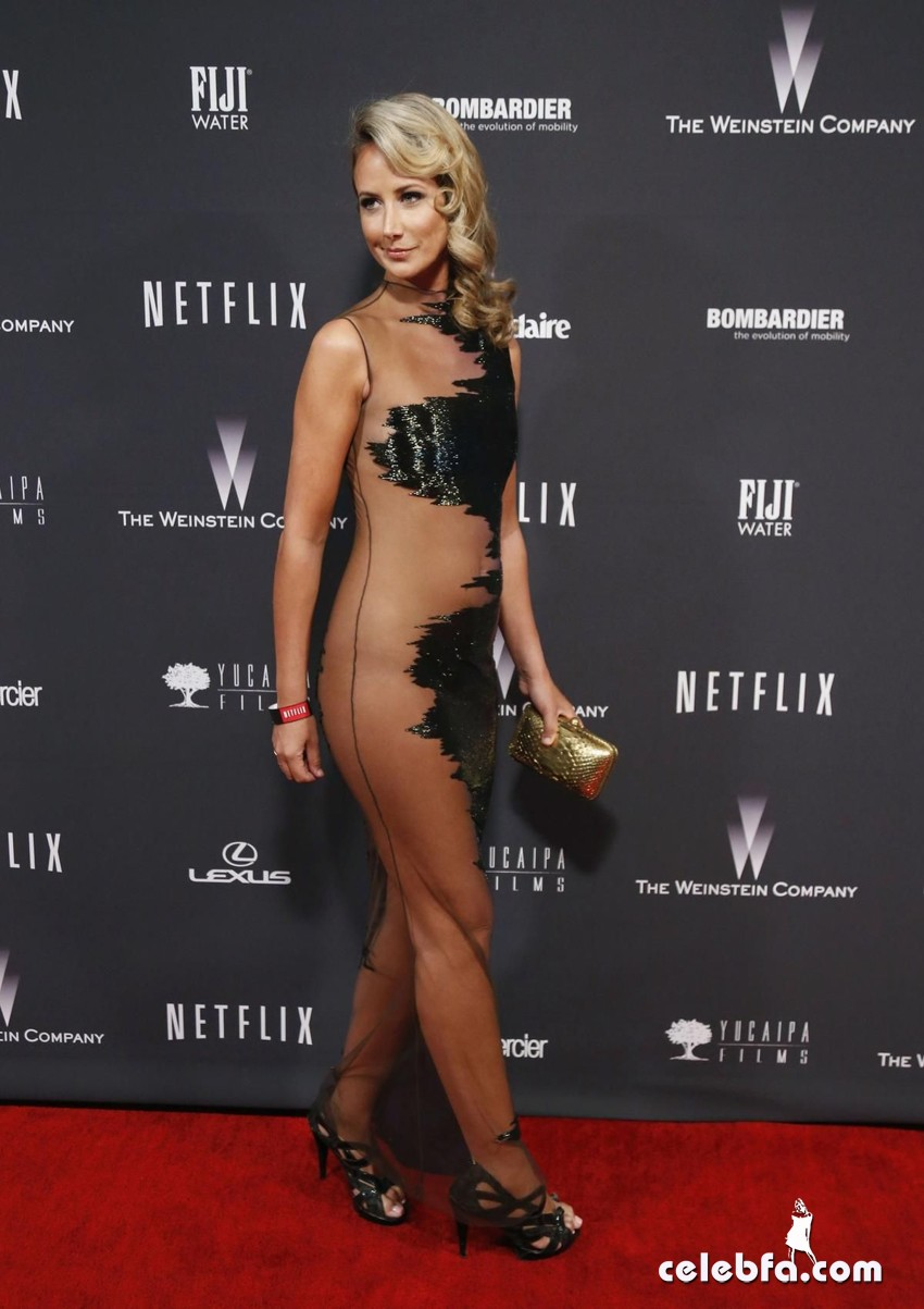 lady-victoria-hervey-at-the-weinstein-company-and-netflix-golden-globe-after-party_2