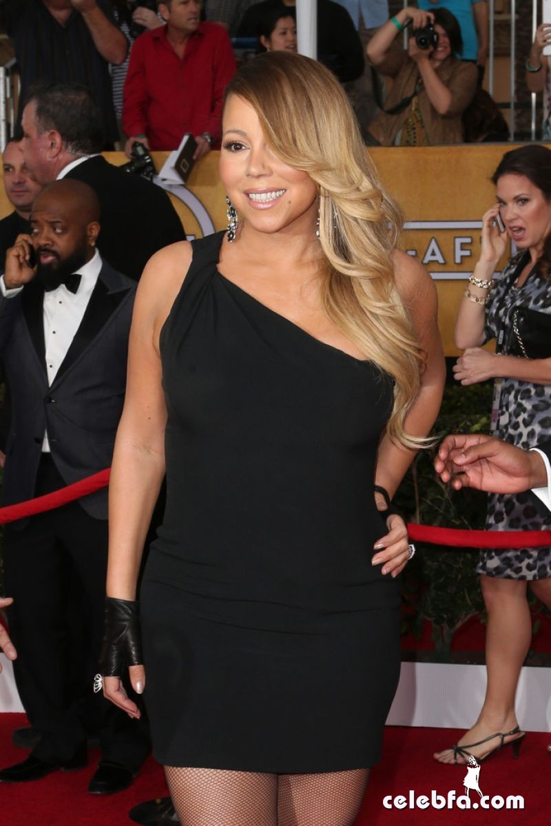 mariah-carey-at-2014-sag-awards-CelebFa (1)
