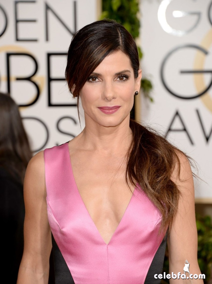 sandra-bullock-at-71st-annual-golden-globe-awards_celebFa (1)