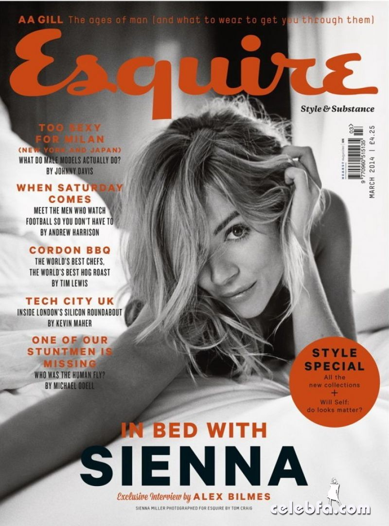 sienna-miller-esquire-magazine-march-2014-CelebFa (1)