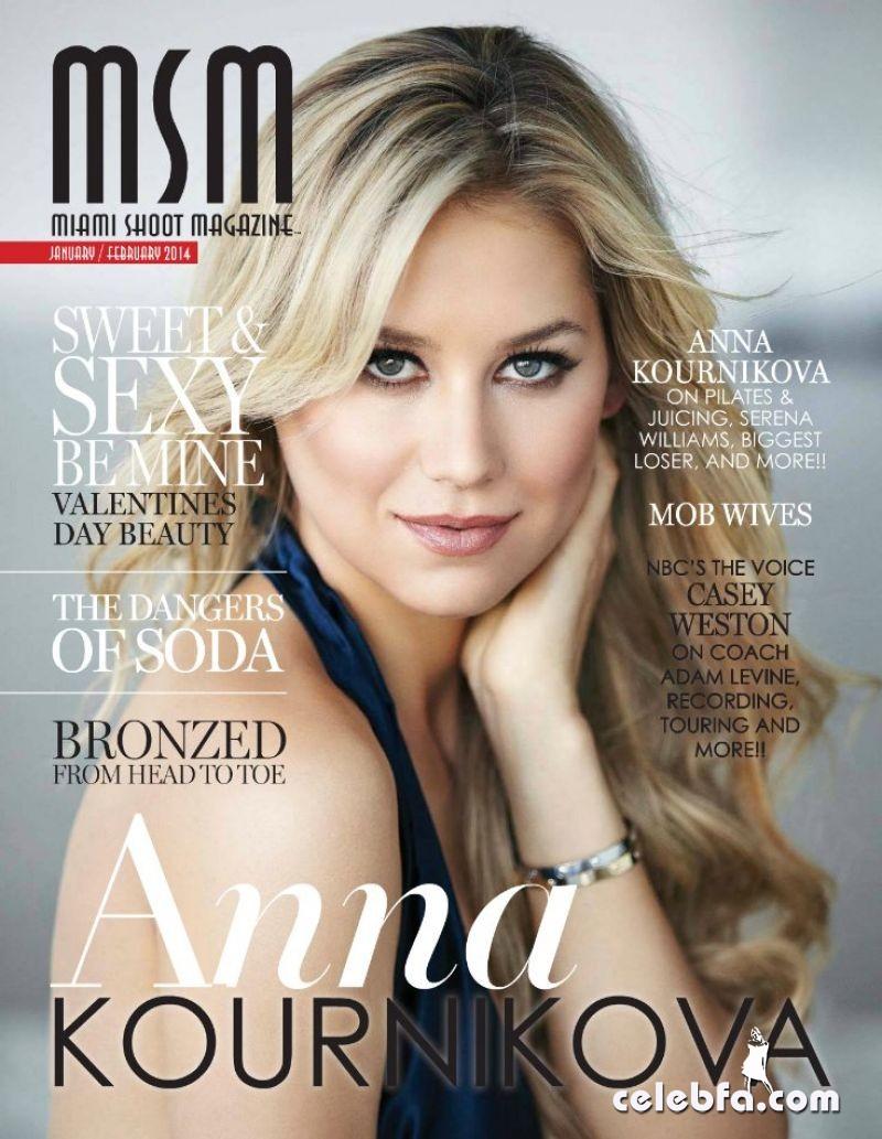 anna-kournikova-in-miami-shoot-magazine-january-february-2014-CelebFa (1)
