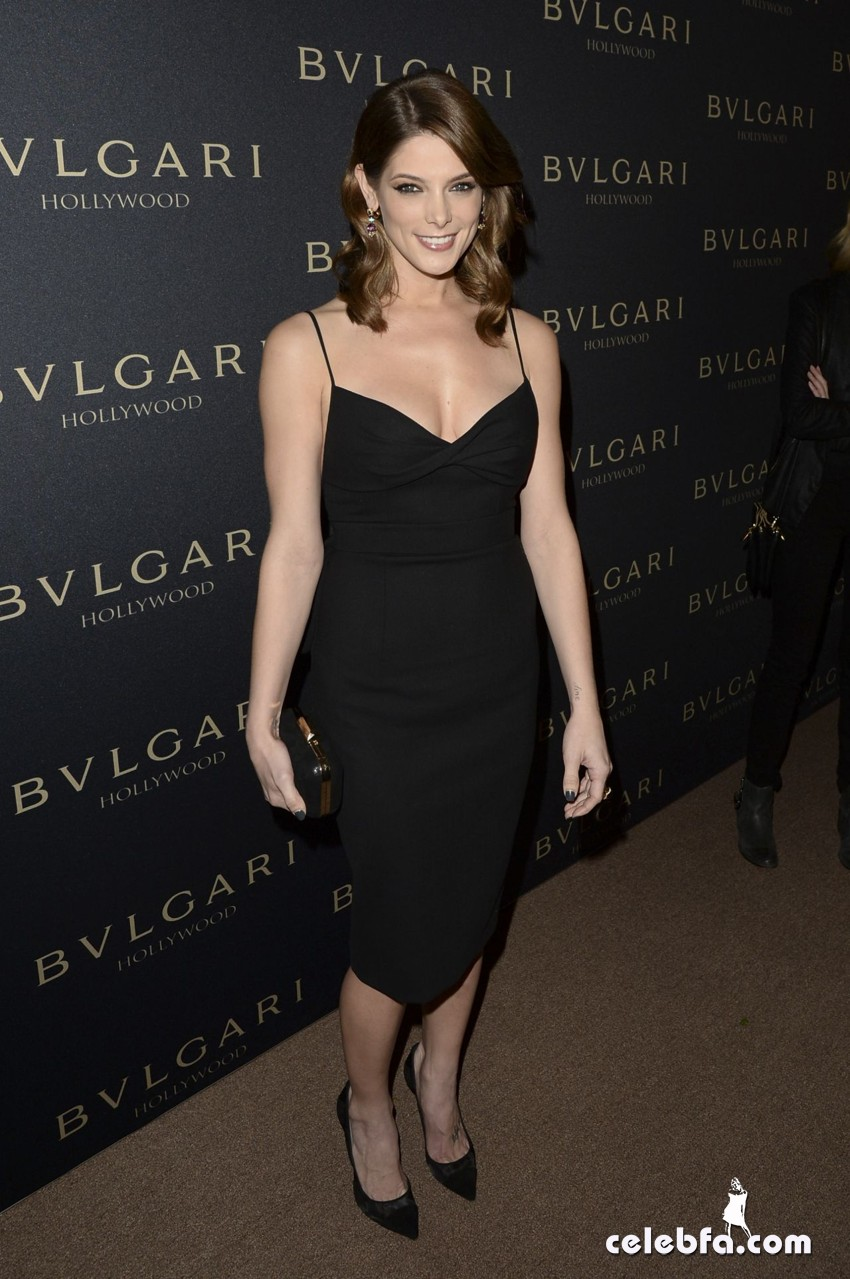 ashley-greene-decades-of-glamour-CelebFa (1)