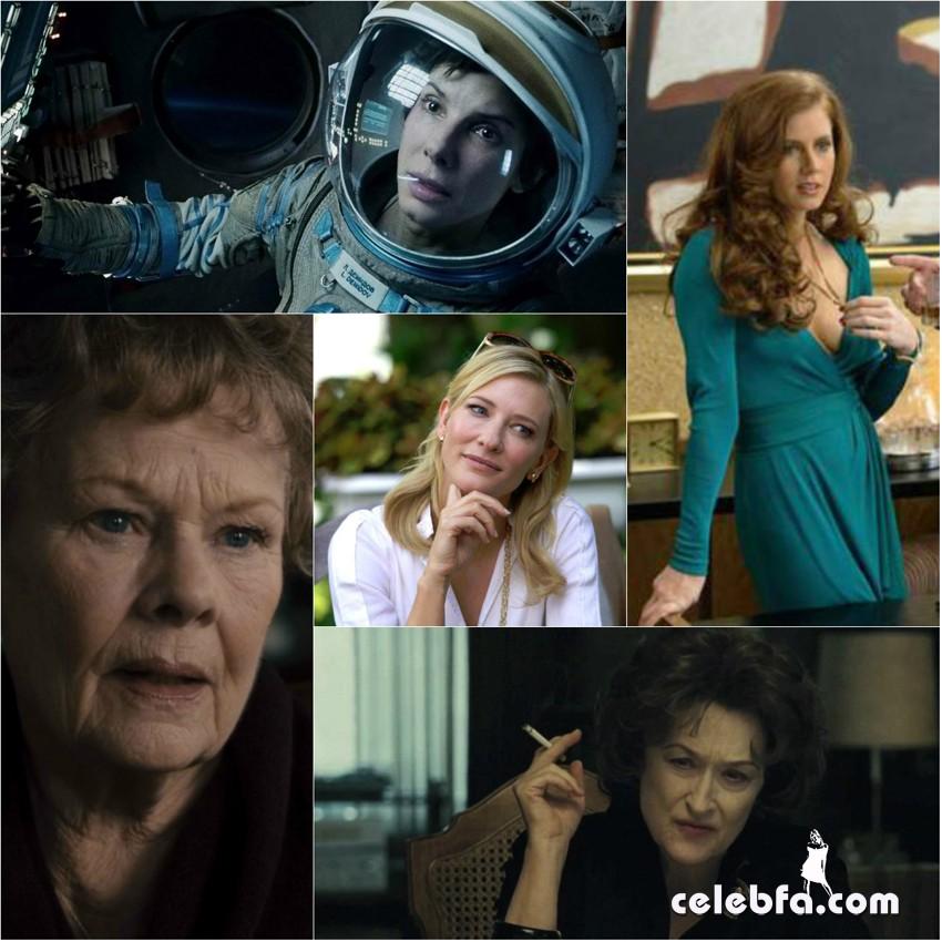 best-actress